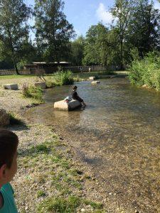 Kinder-Ferien-Freizeit-1-Woche (17)