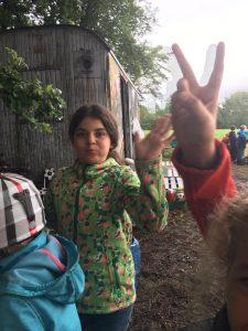 Kinder-Ferien-Freizeit-1-Woche (2)
