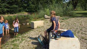 Kinder-Ferien-Freizeit-1-Woche (20)