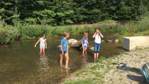 Kinder-Ferien-Freizeit-1-Woche (22)