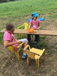 Kinder-Ferien-Freizeit-1-Woche (30)