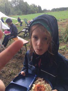 Kinder-Ferien-Freizeit-1-Woche (4)