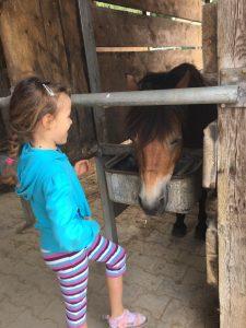 Kinder-Ferien-Freizeit-2-Woche (10)