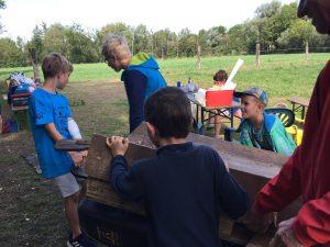 Kinder-Ferien-Freizeit-2-Woche (12)