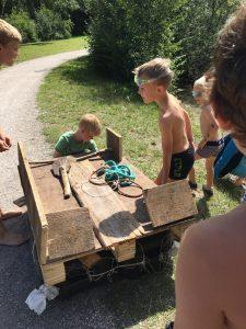 Kinder-Ferien-Freizeit-2-Woche (14)
