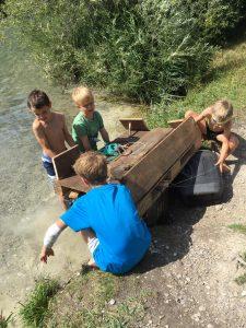 Kinder-Ferien-Freizeit-2-Woche (16)