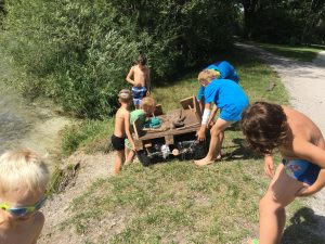 Kinder-Ferien-Freizeit-2-Woche (17)