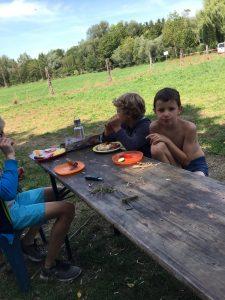 Kinder-Ferien-Freizeit-2-Woche (18)