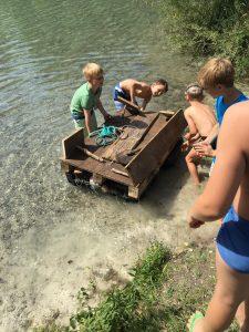 Kinder-Ferien-Freizeit-2-Woche (20)
