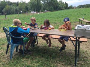 Kinder-Ferien-Freizeit-2-Woche (23)