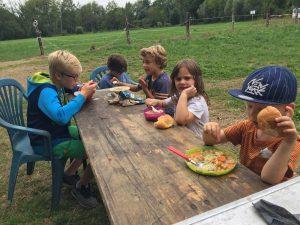 Kinder-Ferien-Freizeit-2-Woche (24)