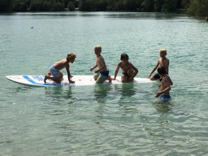 Kinder-Ferien-Freizeit-2-Woche (25)