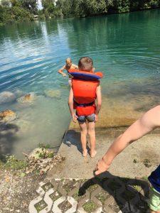 Kinder-Ferien-Freizeit-2-Woche (28)