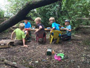 Kinder-Ferien-Freizeit-2-Woche (29)