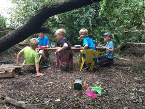 Kinder-Ferien-Freizeit-2-Woche (34)