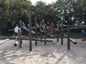 Kinder-Ferien-Freizeit-2-Woche (47)