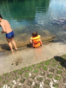 Kinder-Ferien-Freizeit-2-Woche (49)