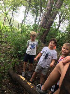Kinder-Ferien-Freizeit-2-Woche (5)