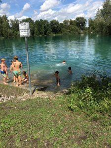 Kinder-Ferien-Freizeit-2-Woche (50)