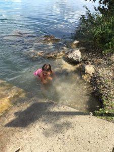 Kinder-Ferien-Freizeit-2-Woche (52)