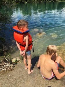 Kinder-Ferien-Freizeit-2-Woche (53)