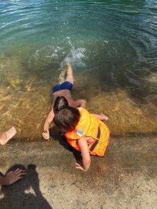 Kinder-Ferien-Freizeit-2-Woche (54)