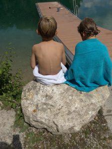 Kinder-Ferien-Freizeit-2-Woche (55)