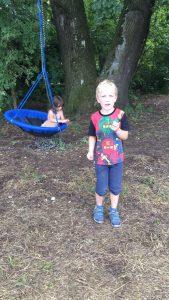 Kinder-Ferien-Freizeit-2-Woche (6)