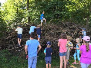 Kinder-Ferien-Freizeit-2-Woche (60)