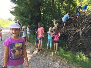 Kinder-Ferien-Freizeit-2-Woche (62)