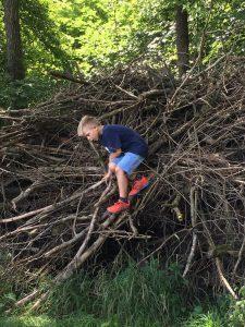Kinder-Ferien-Freizeit-2-Woche (63)
