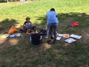 Kinder-Ferien-Freizeit-2-Woche (67)