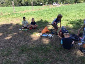 Kinder-Ferien-Freizeit-2-Woche (69)