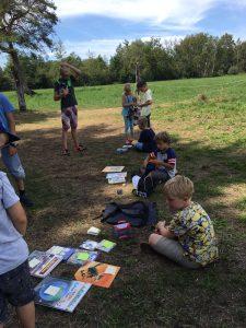 Kinder-Ferien-Freizeit-2-Woche (70)