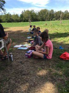 Kinder-Ferien-Freizeit-2-Woche (72)