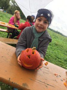 Kinder-Ferien-Freizeit-6-Woche (10)