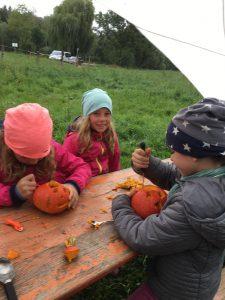 Kinder-Ferien-Freizeit-6-Woche (15)
