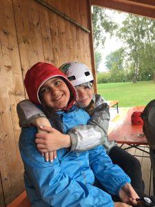 Kinder-Ferien-Freizeit-6-Woche (19)
