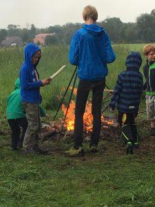 Kinder-Ferien-Freizeit-6-Woche (26)