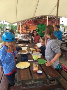 Kinder-Ferien-Freizeit-6-Woche (28)