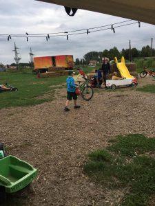 Kinder-Ferien-Freizeit-6-Woche (29)