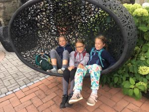 Kinder-Ferien-Freizeit-6-Woche (31)