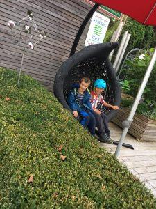 Kinder-Ferien-Freizeit-6-Woche (33)