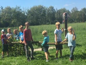 Kinder-Ferien-Freizeit-6-Woche (34)