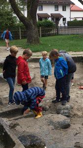 Kinder-Ferien-Freizeit-6-Woche (39)