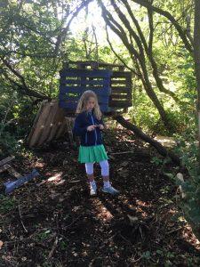 Kinder-Ferien-Freizeit-6-Woche (44)