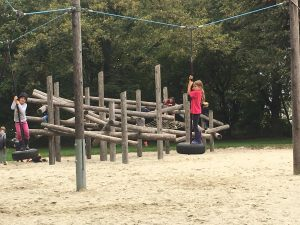 Kinder-Ferien-Freizeit-6-Woche (46)