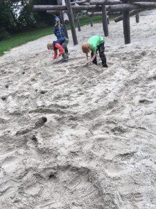 Kinder-Ferien-Freizeit-6-Woche (47)