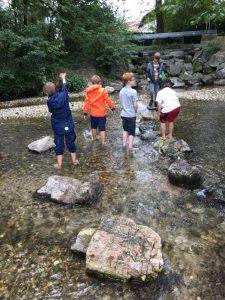 Kinder-Ferien-Freizeit-6-Woche (48)