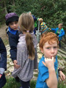 Kinder-Ferien-Freizeit-6-Woche (50)